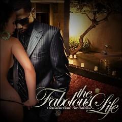 The Fabolous Life (Disc 1) (CD2)