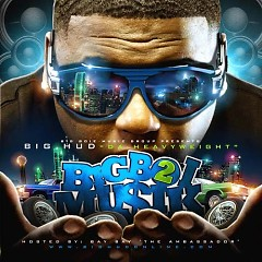Big Boi Musik 2 (CD2) - Big Hud
