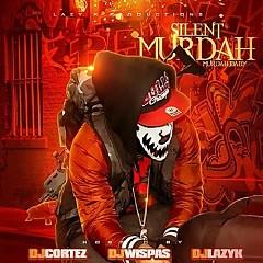 Silent Murdah (CD1) - Murdah Baby
