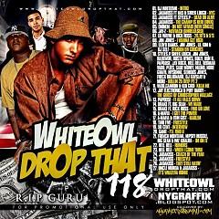 Drop That 118 (CD2)