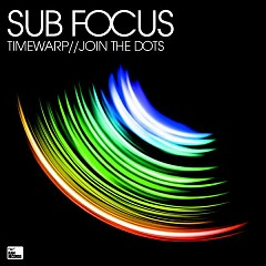 Timewarp, Join The Dots