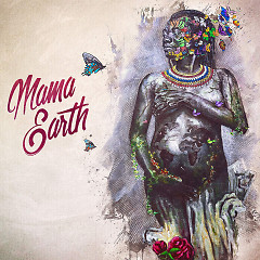 Mama Earth - Project Mama Earth, Joss Stone