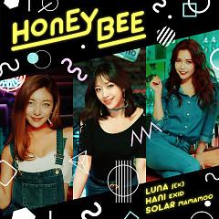 Honey Bee (Single)