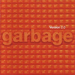 Version 2.0 (UK) (CD 2)