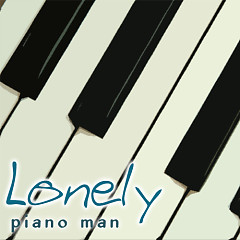Lonely (2010)