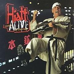 Hiatt Comes Alive At Buddokan - John Hiatt