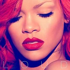 Album Loud - Rihanna
