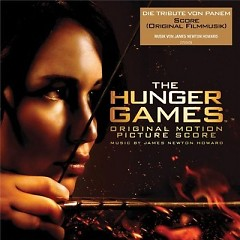 The Hunger Games (Original Score)