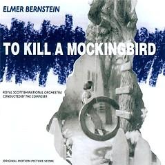To Kill A Mockingbird OST