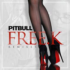 Free.k (Remixes)