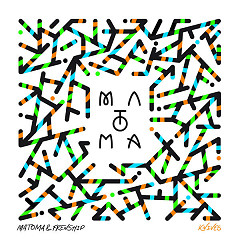 Knives (Single) - Matoma,Frenship
