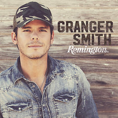 Remington - Granger Smith