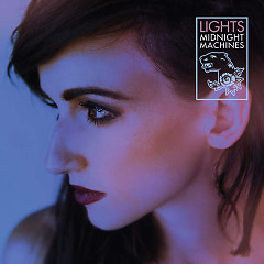 Midnight Machines - Lights