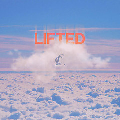 LIFTED (Single) - CL