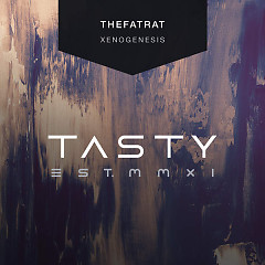 Xenogenesis (Single) - Thefatrat