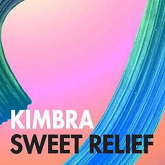 Sweet Relief (Single)
