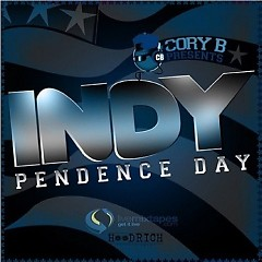 INDYpendence Day