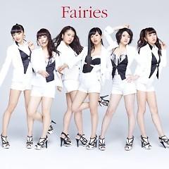 Fairies  - Fairies