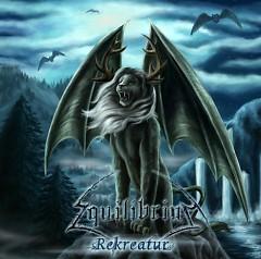 Rekreatur (Bonus Disc) - Equilibrium