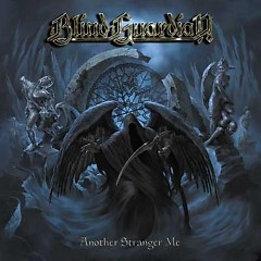 Another Stranger Me (Singles) - Blind Guardian