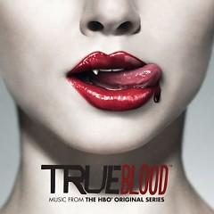 True Blood (2009) OST