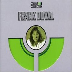 Color Collection  - Frank Duval