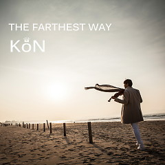 The Farthest Way (Single) - KoN