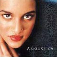 Anoushka - Anoushka Shankar
