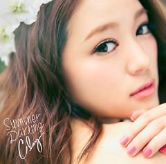 Summer Darling - chay