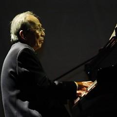 Album Hòa Tấu Piano Nguyễn Ánh 9 - Various Artists