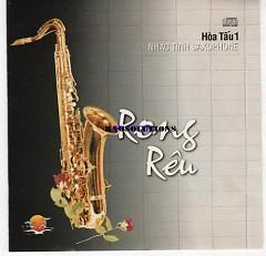 Rong Rêu - Various Artists