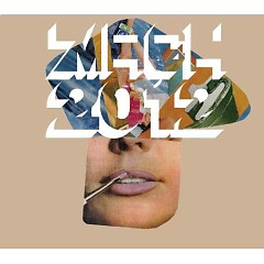 MACH 2012 - Towa Tei