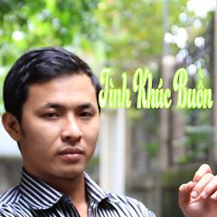 Tình Khúc Buồn - Hoàng Minh Thắng