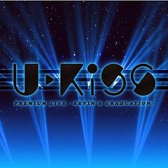 U-KISS Premium Live -Kevin's Graduation - U-KISS
