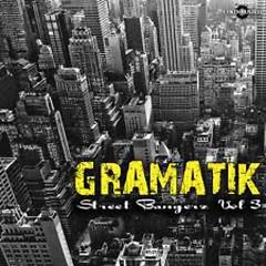 Street Bangerz Vol. 3 - Gramatik