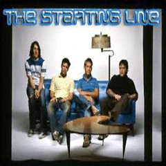 Sunday Drive (DEMO) - The Starting Line
