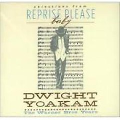 Reprise Please Baby  The Warner Bros (CD5)