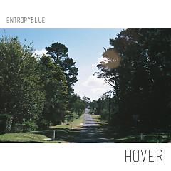 Hover (Single)