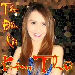 Tết Đến Rồi - Kim Thư ((My My))