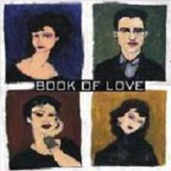 Book Of Love (Remix) (CD1)
