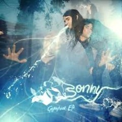 Gypsyhook (As Sonny)