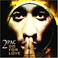 Do For Love (US CD Maxi-Single)