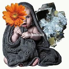 Innocence - DOES