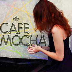 Only Dream - Cafe Mocha