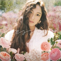 Because It's Spring (Single) - Jessica