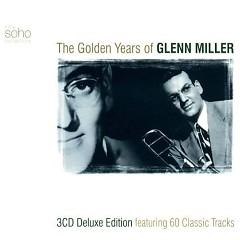 Best of Glenn Miller (CD3)