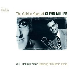 Best of Glenn Miller (CD6) - Glenn Miller