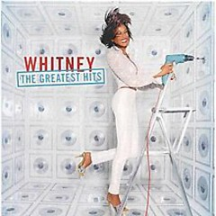 The Greatest Hits (CD2)