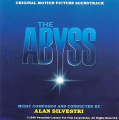 The Abyss OST