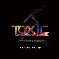 Count Down - Toxic (톡식)